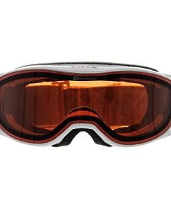 ALPINA-Erwachsene-Skibrille-Bonfire-20-QH-0