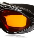 ALPINA-Erwachsene-Skibrille-Opticvision-D-0