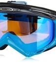 ALPINA-Erwachsene-Skibrille-Turbo-HM-0