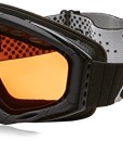 ALPINA-Erwachsene-Skibrille-Turbo-QH-0