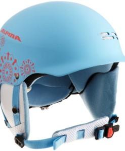 ALPINA-Erwachsene-Skihelm-Cap-0