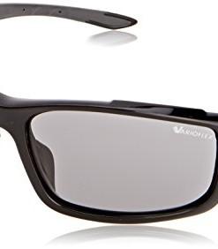 ALPINA-Fahrradbrille-Callum-VL-0