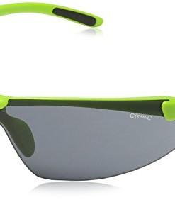 ALPINA-Fahrradbrille-Drift-0