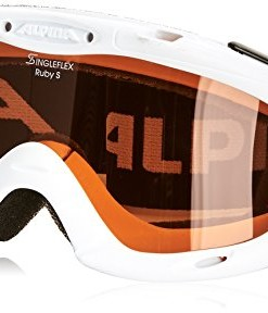 ALPINA-Kinder-Skibrille-Ruby-S-0