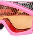 ALPINA-Skibrille-Carat-S-0