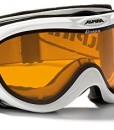 ALPINA-Skibrille-FreeSpirit-One-size-0