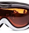 ALPINA-Skibrille-Freespirit-One-size-0