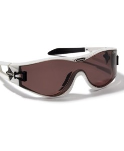 ALPINA-Swing-S32-DLQ-Sportbrille-Modell-2014-0