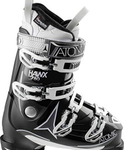 ATOMIC-HAWX-20-80-W-Damenskischuh-black-black-Collection-2015-0