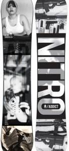 Addict-161cm-0