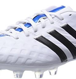 Adidas-11Pro-FG-Herren-Fuballschuhe-0