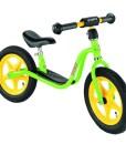 Alle-Puky-Laufrder-LR-mit-Luftbereifung-ab-3-Jahre-Kinderfahrzeuge-Laufrad-Alternative-zum-Rutscher-Rutschauto-Tretauto-0