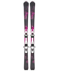 Allmountain-Ski-Adora-pink-inkl-Bindung-3-Motion-TP-Light-0
