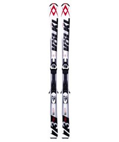 Allmountain-Skier-RTM73-inkl-Bindung-3Motion-TP-Light-0