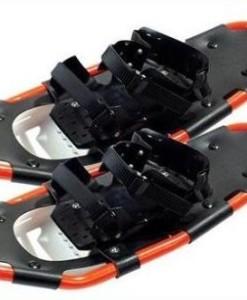 Allround-Schneeschuhe-Tasche-54-x-21-cm-aus-Alu-0