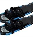 Allround-Schneeschuhe-Tasche-71-x-21-cm-aus-alu-0