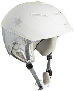Alpina-A9058225-Cheos-Skihelm-0