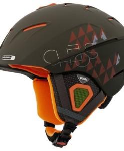 Alpina-A9058242-Cheos-Skihelm-0