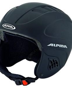 Alpina-Carat-LE-matt-black-20092010-0