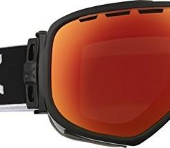 Anon-Herren-Snowboardbrille-Insurgent-0