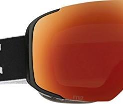 Anon-Herren-Snowboardbrille-M2-0
