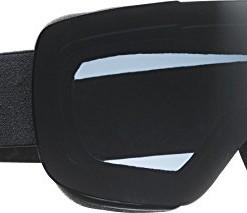 Anon-Herren-Snowboardbrille-MIG-MFI-0