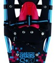 Atlas-Kinder-Schneeschuhe-Spark-Snowshoe-Blau-20-1640011111SIZ-0