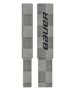 BAUER-Comp-End-Plug-Vapor-1X-4-Senior-0