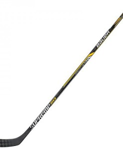 BAUER-Comp-Stick-Supreme-TotalONE-MX3-SE-Griptac-Flex-87-0