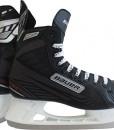 BAUER-SPORTS-GMBH-Supreme-Speed-TI-SR-Eishockey-Skate-0