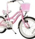 BIKESTAR-Premium-Design-Kinderfahrrad-fr-coole-Kids-ab-4-Jahren--16er-Deluxe-Cruiser-Edition--Glamour-Pink-0