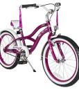 BIKESTAR-Premium-Design-Kinderfahrrad-fr-coole-Kids-ab-6-Jahren--20er-Deluxe-Cruiser-Edition--Creamy-Violet-0