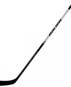 Bauer-Composite-Stick-X15-Senior-Flex-87-rechts-P92-outlet-0