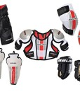 Bauer-Kinder-Starterset-Supreme-Pro-Youth-Kit-0