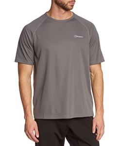 Berghaus-Herren-T-Shirt-ESS-Basecrewss-AM-0