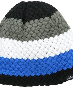 Black-Canyon-Strickmtze-Beanie-Winter-grn-0