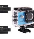 Boomyours-SJCAM-SJ4000-WiFi-Edition-1080P-Action-Sport-Kamera-0