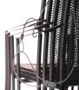 Burg-Wchter-Kabelschloss-Snap-lock-schwarz-720-200-mit-Zahlenkombination-verstellbar-Seil--50-mm-stufenlose-festspannung-mglich-0