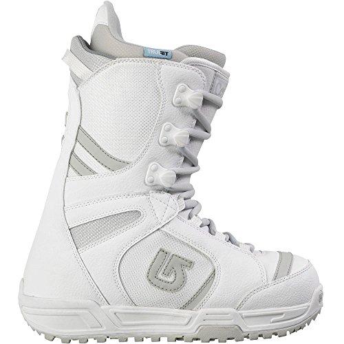 Burton-Coco-Snowboardschuhe-0