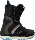 Burton-Damen-Boot-Mint-0