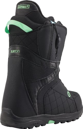 Burton-Damen-Boots-Mint-BlackMint-75-10627101017-0-0