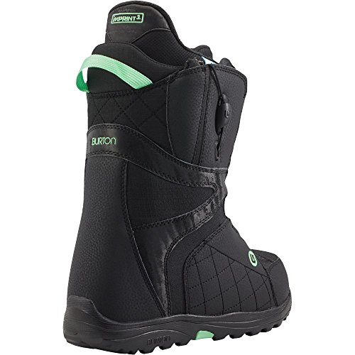 Burton-Damen-Boots-Mint-BlackMint-75-10627101017-0-1