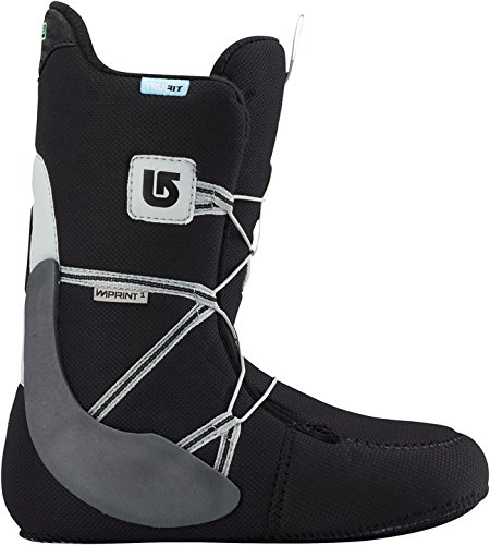 Burton-Damen-Boots-Mint-BlackMint-75-10627101017-0-3