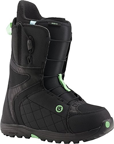 Burton-Damen-Boots-Mint-BlackMint-75-10627101017-0