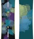 Burton-Damen-Snowboards-genie-0