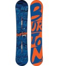 Burton-Herren-Snowboard-Ripcord-0