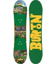 Burton-Jungen-Snowboard-After-School-SPE-0