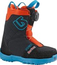 Burton-Jungen-Snowboard-Boots-Grom-Boa-0