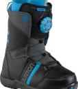 Burton-Kinder-Snowboardschuhe-Snowboard-Boots-Zipline-0