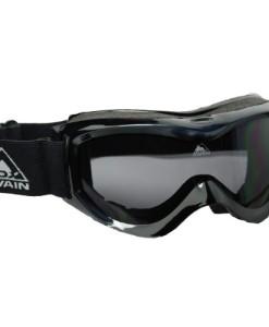 COX-SWAIN-Ski-Snowboardbrille-CRUISE-4-Lenscolors-whlbar-mit-Box-und-Reinigungstuch-0